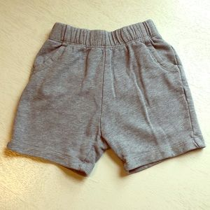 Hanna Andersson Shorts! Size 90